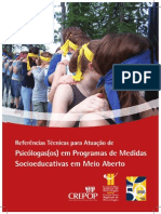 Atuação-dasos-Psicólogasos-em-Programas-de-Medidas-Socioeducativas-em-Meio-Aberto