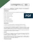 Nio0402 Apertura y Conformacion Derecho Via