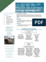 Admision.2012.pdf