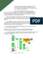 00-Diagrama LCD BibliaLCD