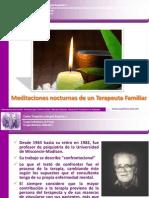 meditacionesnocturasdeunterapfam-130210145658-phpapp01