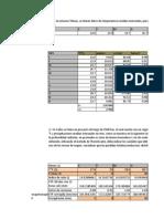 Calculo de La Evapotranspiracion Metodo de Thornthwaite (01 06 3b)Examen2