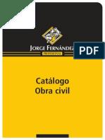 Catalogo Obra Civil_web