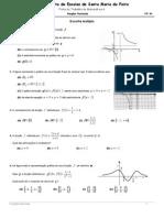 d27260RDv7OEsFee.pdf
