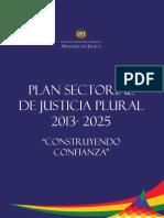 Plan Sector i Al