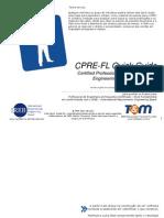 CPRE-FL_Quick_Guide_PT_Brasil_v11.pdf