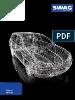 SWAG Type Catalogues Audi Q4 GB 2308_06.PDF Copy (1)