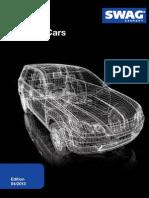 Автозапчасти для Японских и Корейских авто от производителя   SWAG