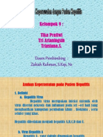 PPT1.ppt