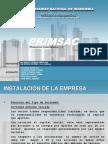 escalonadofinalinmobiliaria2009-iif2007-091204014315-phpapp02
