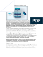 Mecanismos de Controle de Acesso.docx