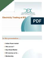 IEX ENERTIA 210809