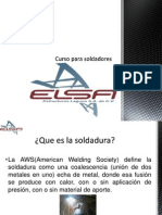 Curso para soldadores ELSA.pptx