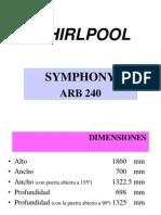 ARB-240