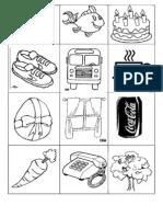 Desenhos Para Aulas