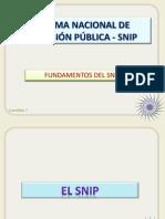 sistemasnipv-120909222741-phpapp02