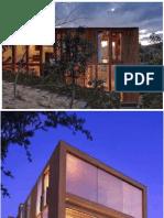 Box House by A+E Architecture — ARCHITECTURELOVER