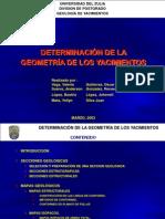 Presentación_tema3