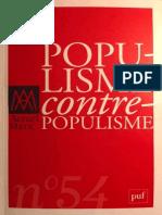 art actuel marx 2013.pdf