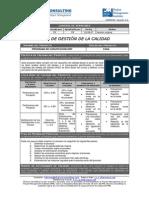 Plan de gestion de la calidad.pdf