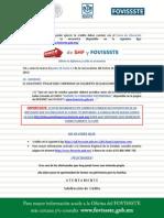 Curso_Educacion_Financiera[1]