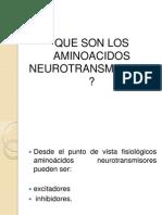 expo de farmacoquimica ultimo neurotransmisores.pptx