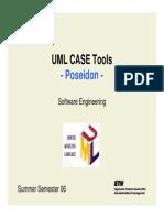 4-UMLCaseTools