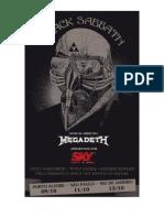 Release Black Sabbath.pdf