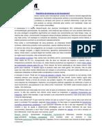 Republica de Bananas ou de Inovadores - Ricardo Amorim - 2014-01