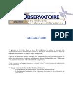 glossaire_grh