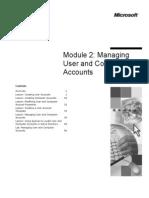 4652402 Modul 2 - upravljanje korisnicima i racunarima