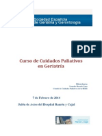 CursoCuidadosPaliativosSEGG