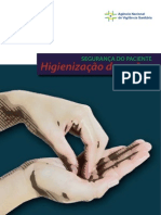 _hig_maos.pdf