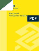 Manual CCBB Nov 2013.PDF