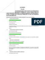 Fuac Economia Jose Laureano Marta Gaviria (1)