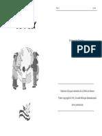 La paix.pdf
