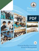 Gbu Brochure PDF