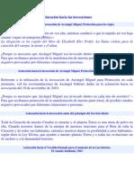 prizivi_poyasnenie.es.pdf