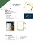 Coffee_Mug_Cozy.pdf