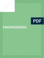 Engineering Service Examination Mechanical Engineering Objective Paper I