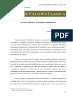 (art)_Marcus_Reis_Pinheiro_-_Plotino,_exegeta_de_Platão_e_Parmênides