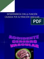 2.Enfermedades Neurologicas II-1