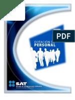 Expediente Dotacion Personal (3)
