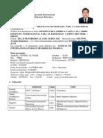 _FORMULARIO - imprimir