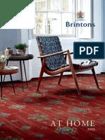 Brinton Range Brochure