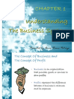 PDF - Week 01 Understanding the Business System @1