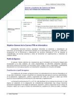 temario-biblio-admonAUDITORIA.doc