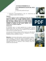 ACTIVIDAD DE LAB. 2 clasificacion de los componentes solidos del suelo (1).doc