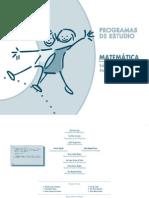 matematicaeducmedia0-090713110730-phpapp01.pdf