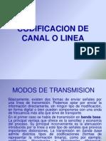 Codificacion de linea y de canal.pptx